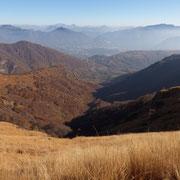 Val Finirescio