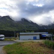 El Frach (o Alpe Frach) 1631 m
