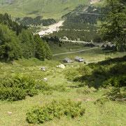 Alpe Gana