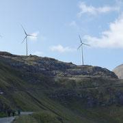 Produttori d'energia moderna!!