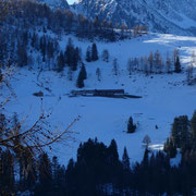 Alpe di Giumello