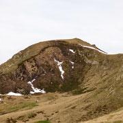 Motto Rotondo e Campo