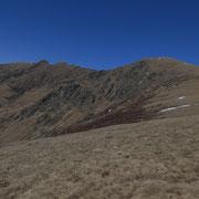 Monte Bregagno