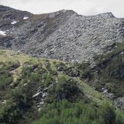 Alpe di Piotta