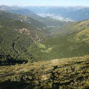 Val Serdena