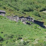 Alpe Voje