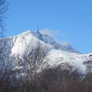 Manera e Monte Tamaro