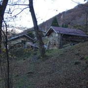 Stabiello 701 m
