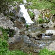 Valle Duragno