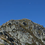 Cima di Cugn 2237 m