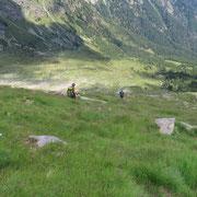 Alp de Bec