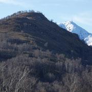 Matro e Monte Tamaro