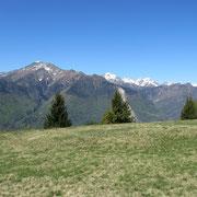 Lentozz 1170 m
