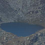 Lago d'Orsino