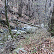 Valle di Progero