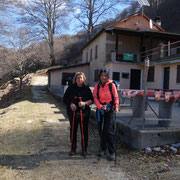 Alpe Bolla 1128 m