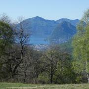 San Salvatore e Monte San Giorgio