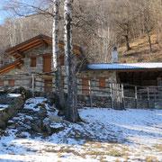 Premusello 896 m