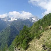 Val di Lodrino