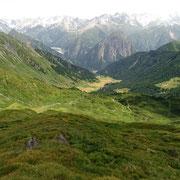 Val di Campo