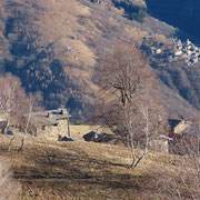 Monterecchio e Monteviasco