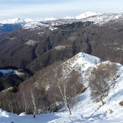 Valle Veddasca