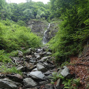 Valle Cusella