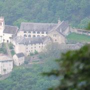 Monastero di Sta Maria