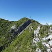 Monte Prasanto