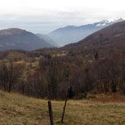 Camarè 1000 m