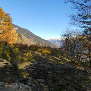 Scimpian 1021 m