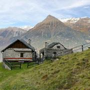 Auros 1324 m