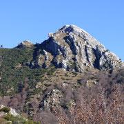 Monte di Pradè