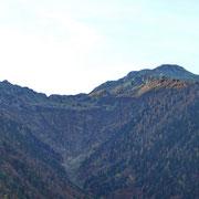 Val di Roggiasca