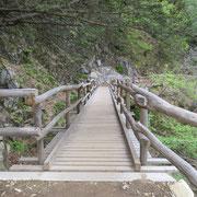 Altro ponte
