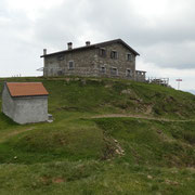 Capanna San Lucio (I)