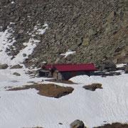 Alpe Ninagn