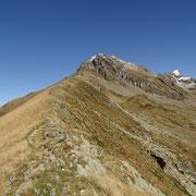 Passo Gagern