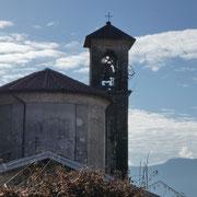 Bassano 528 m