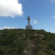 Monte Gradiccioli