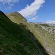 Passo Bareta