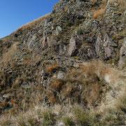 Alta Via del Lario