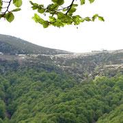 Passo d'Agario