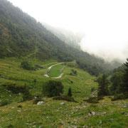 Alpe di Serdena