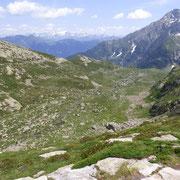 Alpe di Croslina