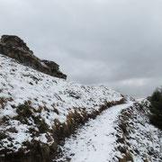 Alpe di Brogoldone