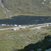 Alpe di Rodont