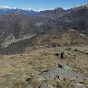 Val d'Isone