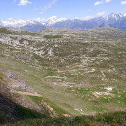 Alpe di San Martino