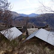 Troggiano 1065 m